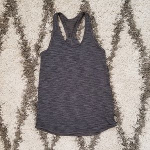 Lululemon Essential Tank Top